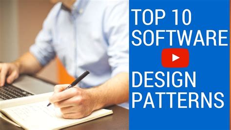 top  design pattern interview questions  answers