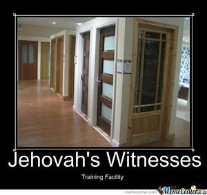 funny jehovah w... Funny Witness Quotes