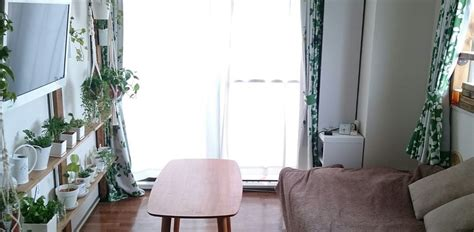 Comfortable And Stylish Small Apartment by Studio Apartment Patio Stylish Recognizealeader