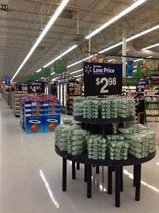 Walmart Supercenter - Grocery - Las Cruces, NM - Reviews ...