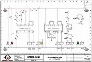 design logiciel schema tableau electrique maison 3 design With logiciel schema electrique maison gratuit