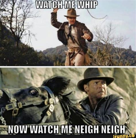 Indiana Jones Memes - 142 best images about indiana jones on pinterest lost disneyland parks and indiana jones party
