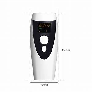 Other Hair Care  Shaving  U0026 Hair Removal