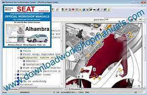 Bmw Mini Workshop Manual Free Download