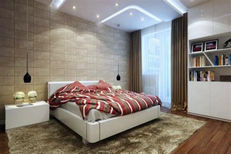Small bedroom modern design – Designer Solutions