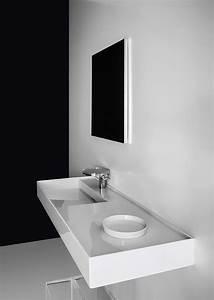 Kartell By Laufen : la reconocida colecci n kartell by laufen amplia su gama de productos interiores minimalistas ~ A.2002-acura-tl-radio.info Haus und Dekorationen
