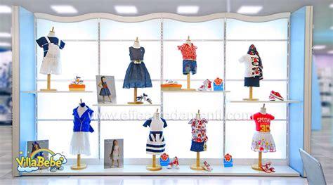 scaffali per scarpe arredamento negozio a salerno abbigliamento per bambini e