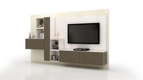 amazon kitchen furniture tv units designs