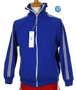 80er mode ebay 80er mode sportbekleidung 70er trainingsjacke retro