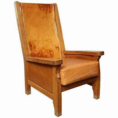 Mouseman Thompson Robert Chair Furniture 1stdibs Arm