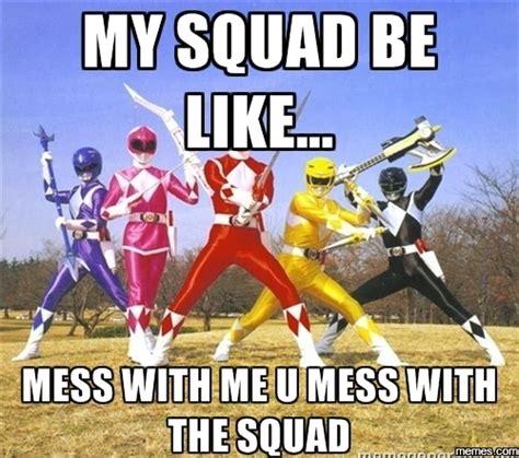 Squad Memes - image gallery squad memes