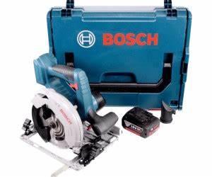 Bosch Gks 18v : buy bosch gks 18v 57 g professional from today best deals on ~ A.2002-acura-tl-radio.info Haus und Dekorationen