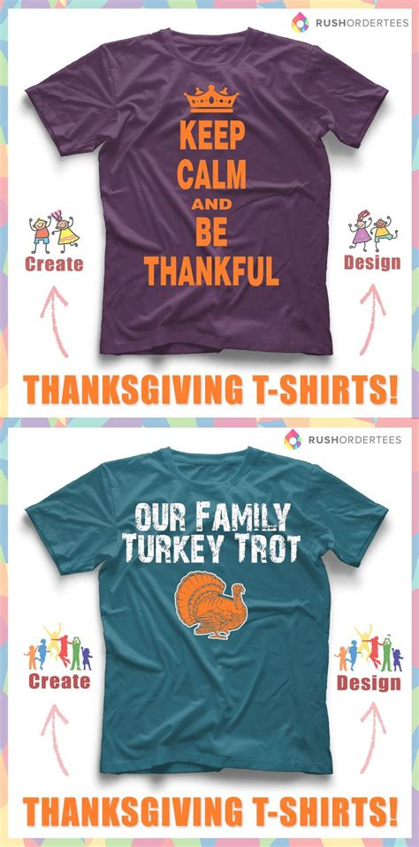 Tshirt Template For Turkey by 16 Best Images About Thanksgiving T Shirt Design Idea S On