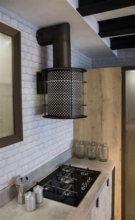 kitchen loft design ideas kitchen design for lofts 3 ideas from snaidero 5389