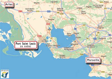 taxi au d 233 part de port louis 13230 pour l a 233 roport
