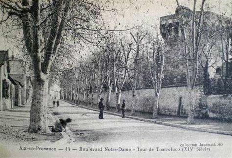 vol d un secr 233 taire aix en provence 7 janvier 1874