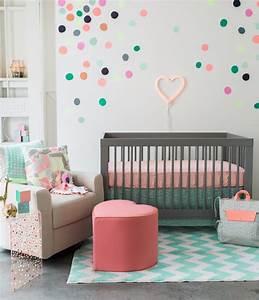Kinderzimmer Für Babys : 10 nurseries that almost make us want to have another baby kinderzimmer kinderzimmer ideen ~ Sanjose-hotels-ca.com Haus und Dekorationen