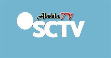 Kamu bisa menonton acara apapun di sctv dengan beberapa server yang bagus. SCTV Live Streaming Nonton TV Online Indonesia