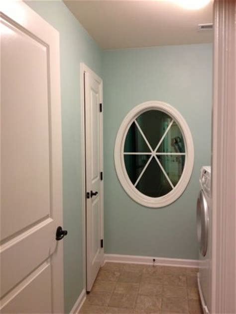paint color sw watery great color home decor