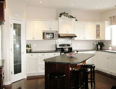 curved kitchen island designs fabulous small kitchen island design kitchen segomego