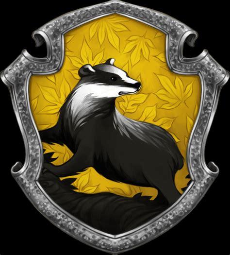 Harry Potter Welches Haus  Seite 4