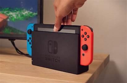 Nintendo Switch Nsz Leak Data Console Major