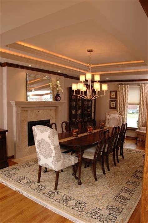 hottest interior colors    cool neutrals