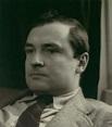Robert Fitzgerald - Wikipedia