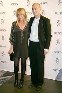 Rosanna Arquette and Jean-Marc Barr Photos Photos - Grand ...