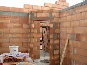 Was Kostet Rohbau Einfamilienhaus : hausbau blog einfamilienhaus neubau in massivbauweise part 9 ~ Markanthonyermac.com Haus und Dekorationen