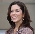 Mary, Crown Princess of Denmark - Wikiquote