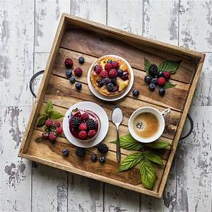 21 Sumptuous Food Photography Ideas | Photocrowd Photography Blog