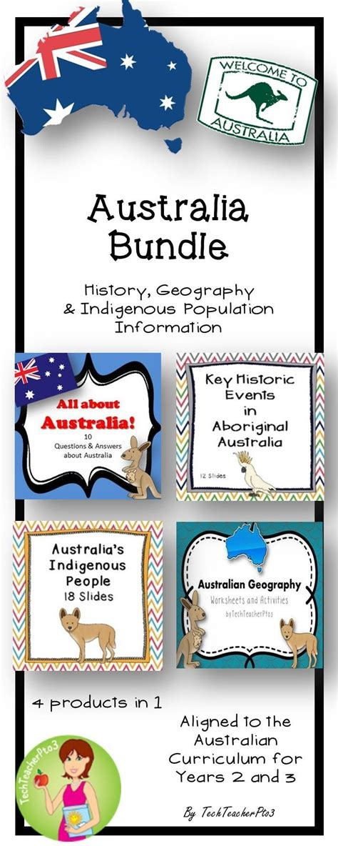 17 best ideas about australia crafts on