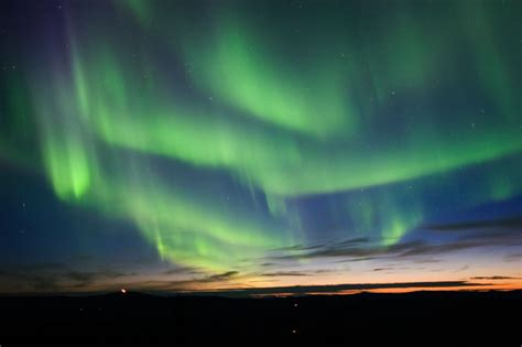lights in alaska borealis images of mesmerizing northern lights