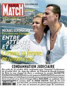 Michael Schumacher Aujourd Hui : 220 best images about match covers on pinterest monaco mars and vanessa paradis ~ Maxctalentgroup.com Avis de Voitures