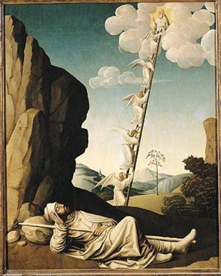 genesis   ss michael   angels