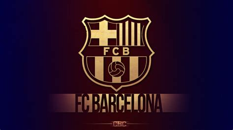 Fc Barcelona 2017 Wallpapers