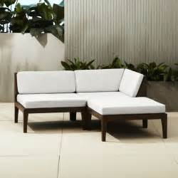 Stone Coffee Tables And End Tables