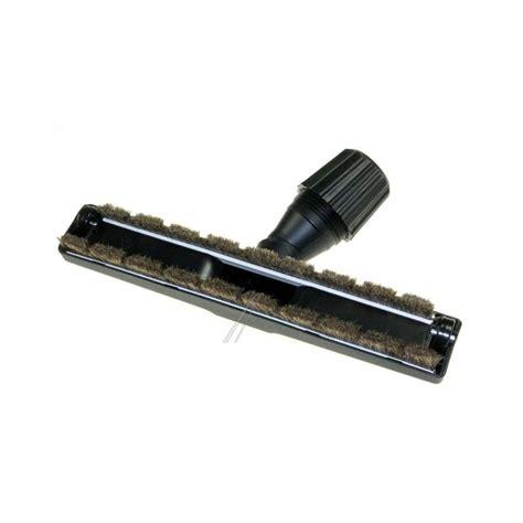 brosse 224 parquet universelle 216 32 38mm aspirateur d589298