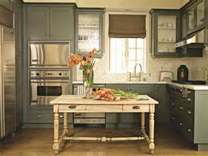 ideas for kitchen cabinet colors kitchen kitchen cabinet paint color ideas cabinet colors green kitchen cabinets cabinet