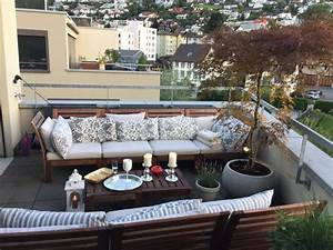 loungemobel balkon mxpwebcom With balkon ideen lounge