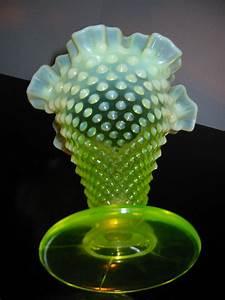 Antiques.com | Classifieds| Antiques » Antique Glass ...  Glass