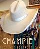 1920's Stetson cowboy hat   Cowboy hats