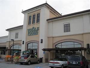 File:Whole Foods Market exterior, 1010 Park Place, San ...