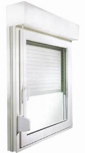 Fenster Rolladen Reparieren : rolladen reparieren nachr sten online mit ersatzteile und ~ Michelbontemps.com Haus und Dekorationen