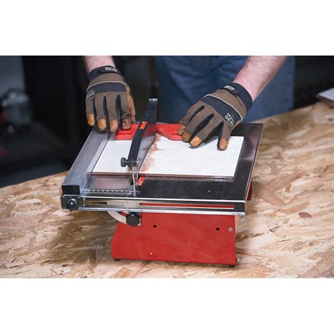 product free shipping northern industrial tools wet