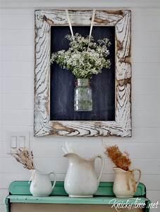 Incredible farmhouse decor ideas diy joy