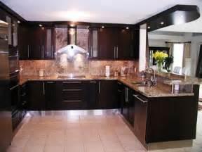 gabinetes de cocina en pvc gabinetes y cocinas en pvc o madera desde 349