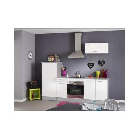 alinea cuisine equipee alinea cuisine equipee gallery of meuble de cuisine bas avec plan de travail de cuisine
