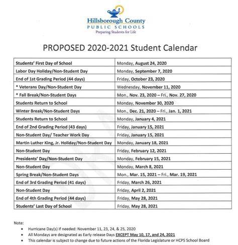 Hillsborough County Schools Calendar 2022 23.H I L L S B O R O U G H C O U N T Y S C H O O L S 2 0 2 1 2 0 2 2 C A L E N D A R Zonealarm Results